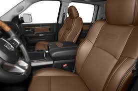 Ram 2500 Laramie Interior See 2013 Ram 2500 Color Options Carsdirect