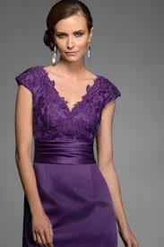 best 25 purple cocktail dress ideas on pinterest purple dress