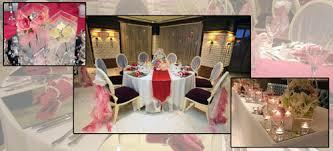 Marriage Planner Travelshop Turkey Wedding In Turkey Organisation Marriage In