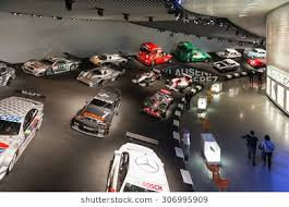 mercedes museum stuttgart interior mercedes benz museum images stock photos vectors shutterstock