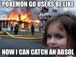 Crack Addict Meme - your pokemon go addiction described in 10 funny memes
