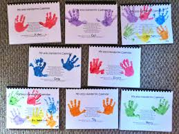 princesses pies u0026 preschool pizzazz bible verse handprint calendar