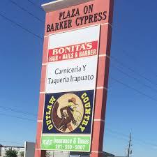 bonita u0027s hair nails u0026 massage barber shop in houston tx 77084