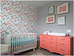 natural wood changing table natural wood changing table color dennis hobson design pleasant