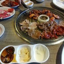 Buffet Near My Location by Koreana Grill Bbq Buffet 343 Photos U0026 714 Reviews Korean