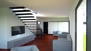 Interieur Maison Moderne by Maison Contemporaine Architecte U2013 Maison Moderne