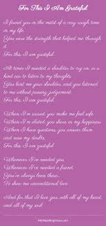 wedding thoughts quotes quotes about wedding i found you in the midst of a