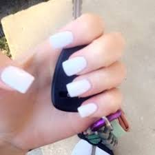 allure nails 40 photos u0026 44 reviews nail salons 117 church