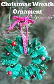 373 best ornaments images on diy