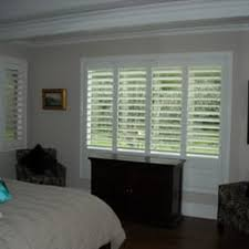 accent ls for bedroom accent shutters blinds 18 photos 12 reviews shades blinds