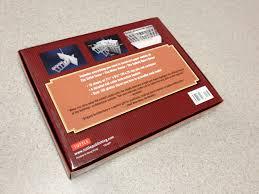 amazon com origami architecture kit create lifelike scale paper