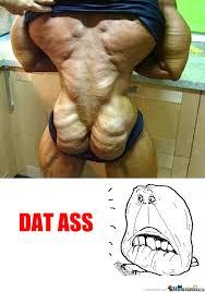Muscle Woman Meme - http www muscular ca bodybuilding meme bodybuilding meme