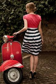 94 best piaggio images on pinterest vespa scooters vintage