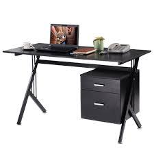 wayfair office desk convenience concepts designs2go double home