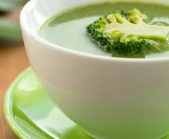 cuisiner le brocolis marmiton velouté de brocoli recette de velouté de brocoli marmiton