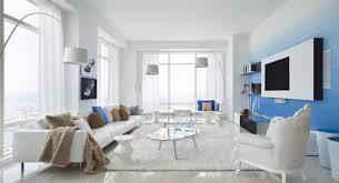 living room blue decor light gray walls yellow living room ideas