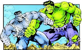 hulk2 gif