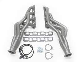 nissan titan jba long tube headers new products zen cart the art of e commerce