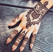 24 best henna images on pinterest henna art henna mehndi and