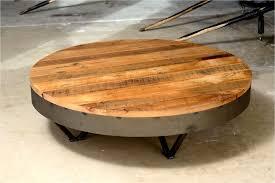 reclaimed timber coffee table 39 elegant salvaged wood coffee table minimalist best table design