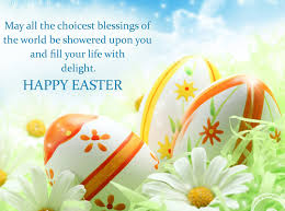 free easter cards free easter greeting cards amsbe free easter cards easter greeting
