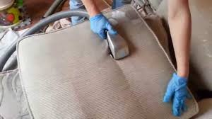 Cleaning Leather Chairs Steam Cleaning Leather Sofa 17 With Steam Cleaning Leather Sofa