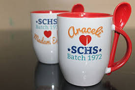 high school reunion souvenirs school reunion and homecoming souvenir ideas philippines