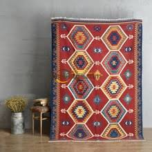 Cheap Kilim Rugs Online Get Cheap Indian Handmade Rugs Aliexpress Com Alibaba Group