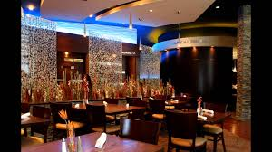 top 10 restaurant interior designs trends 2015 applying creative