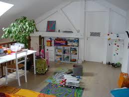 salle de jeux pour adulte mezzanine salle de jeux 1 photos zoe