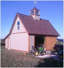 Small Barn Plans Customers U0027 Pole Barn Plans And Country Garage Plans