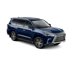 lexus lx 570 truck new 2017 lexus lx 570 for sale indianapolis in