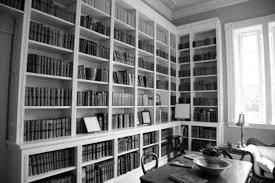 target book shelves mission bookshelves wall mounted idolza
