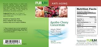 purium power shake daily options purium health products