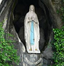 lourdes tours pilgrimage to lourdes and fatima with keas and 206 tours