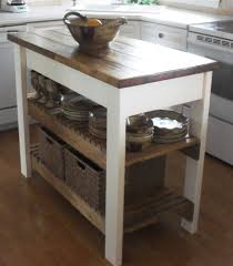 kitchen island blueprints horrible new small kitchen island as wells as together with stove