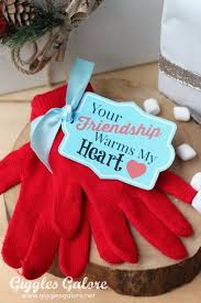 33 best secret pal gift ideas images on pinterest gifts holiday