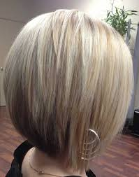 hair styles brown on botton and blond on top pictures of it 12 short haircuts for fall easy hairstyles popular haircuts