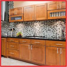 modern stainless steel kitchen cabinet pulls 55 reference of modern drawer pulls kitchen modern kitchen