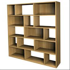 Bookshelves Cheap by Bookshelves For Sale For Home Furniture Ideas Haus Dekorationideen