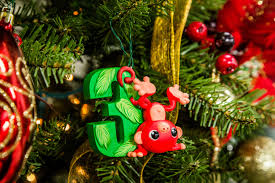 christmas keepsake ornament giveaway shirley bovshow candied