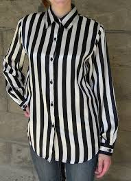 black and white striped blouse black and white checkered blouse black blouse