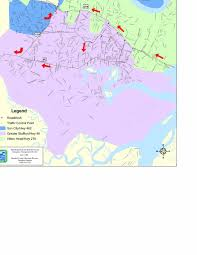 Beaufort Sc Map Bluffton Township Fire District Official Website