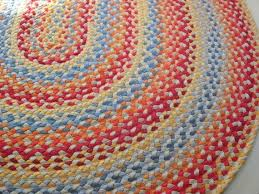 Braided Rugs Instructions 250 Best Rugs Images On Pinterest Rug Making Diy Rugs And