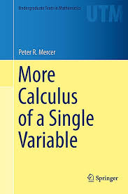 100 pdf calculus single variable 8th edition solution
