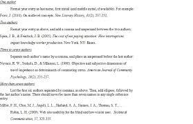 apa format citation website examples resume acierta us