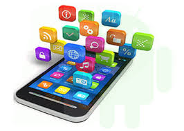 android apps development android application development company india hire android app
