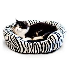 Self Warming Pet Bed Pet Bed Products At Storerunner Com North Jersey Mall