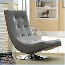 Accent Chairs For Bedroom Accent Chairs For Bedroom Light Blue Walls Slipcovered Advice