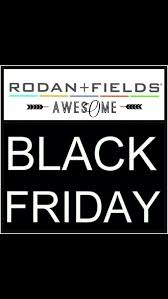 best kitchen black friday deals best 25 black friday specials ideas on pinterest black friday